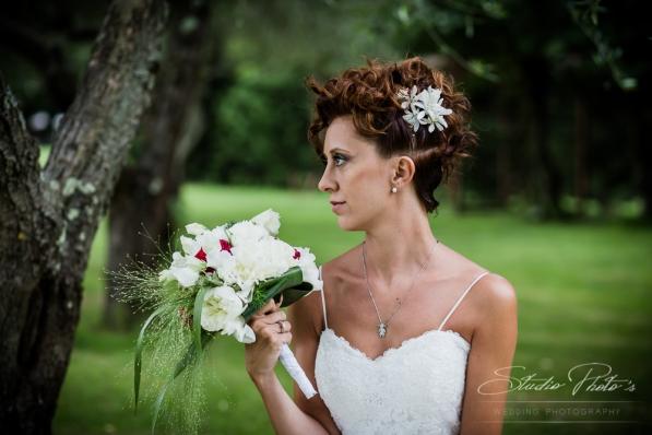 nicole_alessandro_wedding-147