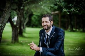 nicole_alessandro_wedding-148