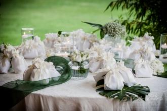 nicole_alessandro_wedding-150