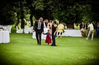 nicole_alessandro_wedding-152