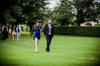 nicole_alessandro_wedding-154