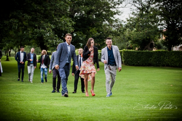 nicole_alessandro_wedding-155