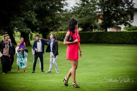 nicole_alessandro_wedding-156
