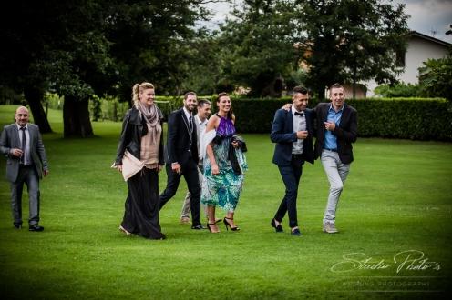 nicole_alessandro_wedding-157
