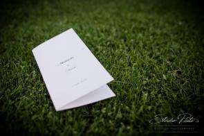 nicole_alessandro_wedding-160