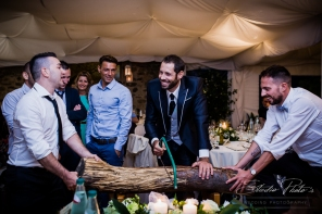 nicole_alessandro_wedding-161