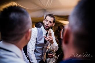 nicole_alessandro_wedding-162