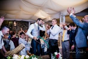 nicole_alessandro_wedding-163