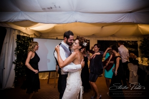nicole_alessandro_wedding-164