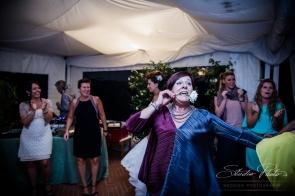 nicole_alessandro_wedding-165