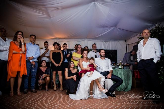 nicole_alessandro_wedding-166