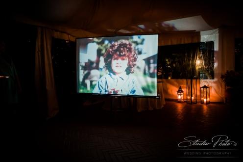 nicole_alessandro_wedding-167