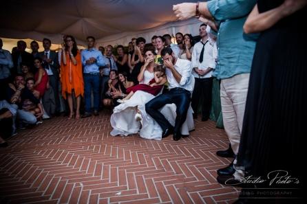 nicole_alessandro_wedding-168