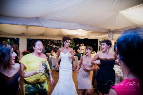 nicole_alessandro_wedding-169