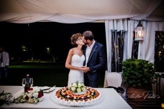 nicole_alessandro_wedding-171