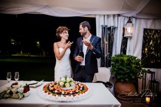 nicole_alessandro_wedding-172