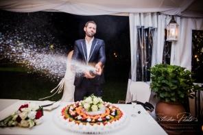 nicole_alessandro_wedding-173
