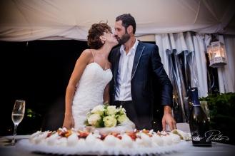 nicole_alessandro_wedding-174