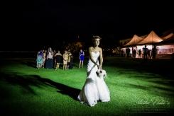 nicole_alessandro_wedding-175