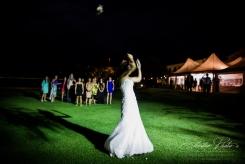 nicole_alessandro_wedding-176