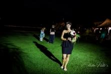 nicole_alessandro_wedding-177