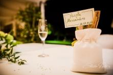nicole_alessandro_wedding-178