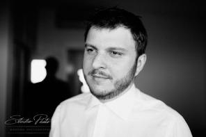 silvia_luca_wedding-003