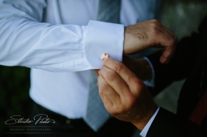 silvia_luca_wedding-005