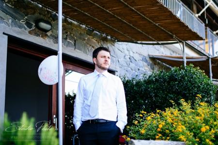 silvia_luca_wedding-007