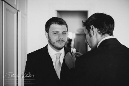 silvia_luca_wedding-011