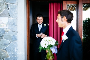 silvia_luca_wedding-012