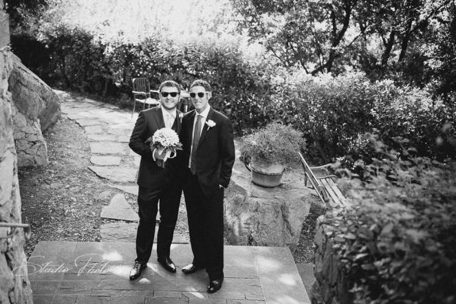 silvia_luca_wedding-013