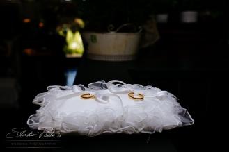 silvia_luca_wedding-014
