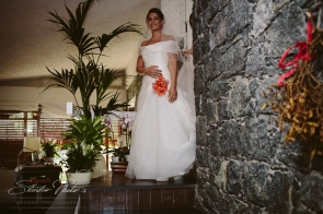 silvia_luca_wedding-017