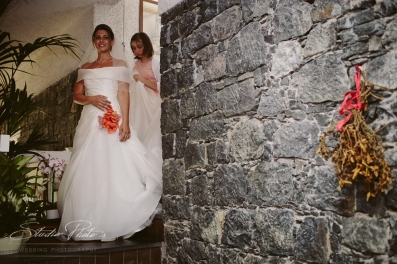 silvia_luca_wedding-018