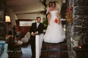 silvia_luca_wedding-019