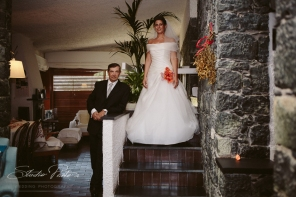 silvia_luca_wedding-020