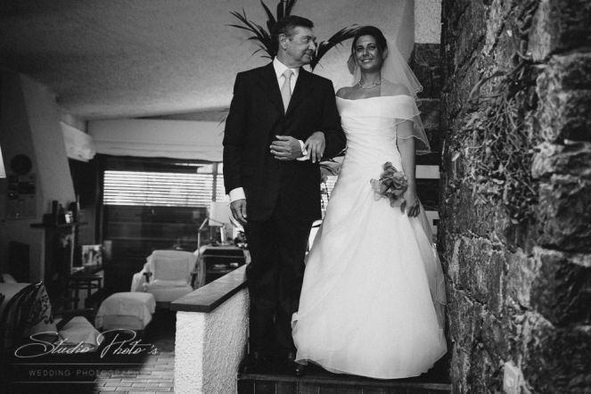 silvia_luca_wedding-021