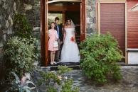 silvia_luca_wedding-022