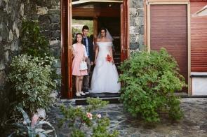 silvia_luca_wedding-022