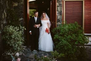 silvia_luca_wedding-023