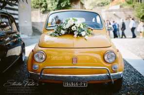 silvia_luca_wedding-024