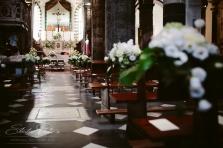 silvia_luca_wedding-025