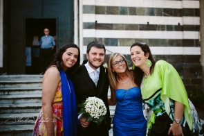 silvia_luca_wedding-026