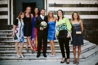 silvia_luca_wedding-027