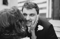 silvia_luca_wedding-028