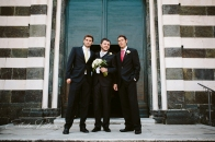 silvia_luca_wedding-029