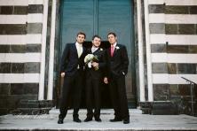 silvia_luca_wedding-029