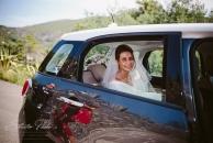 silvia_luca_wedding-030