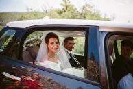 silvia_luca_wedding-031